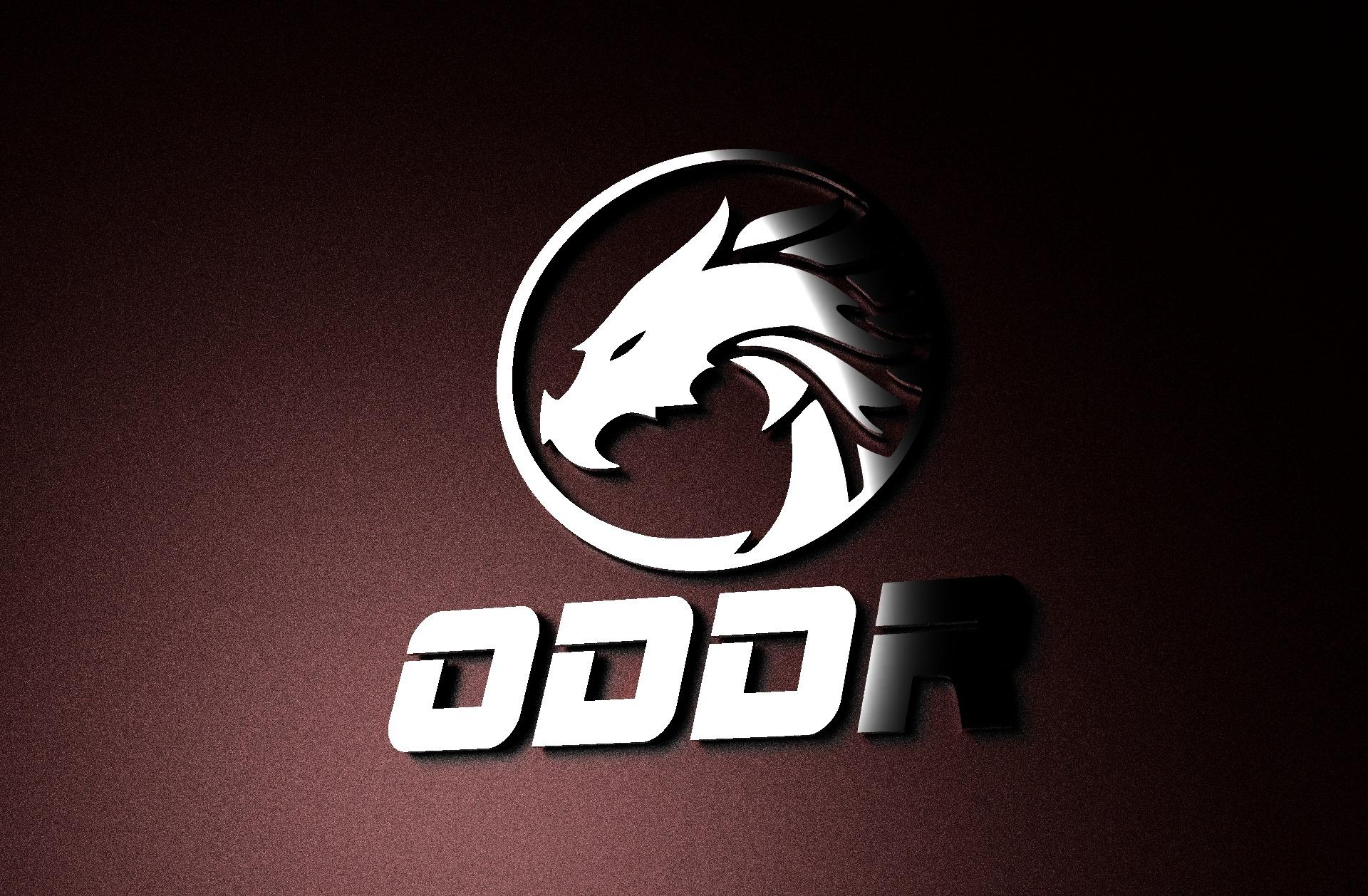 ODDR Shop